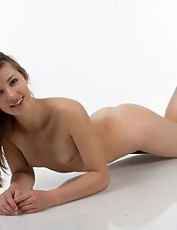 She Has The Cutest Pussy You Could Ever Wish For In A Show She Makes For Guys To Have A Good Time.