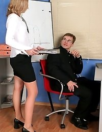 Secretaries want it at workplace